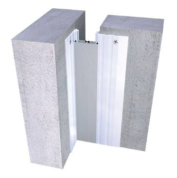 Expansion-Joint-Seal-104-Wall-Corner