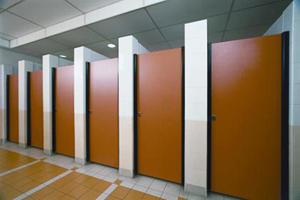 HPL DOOR 1 (2)