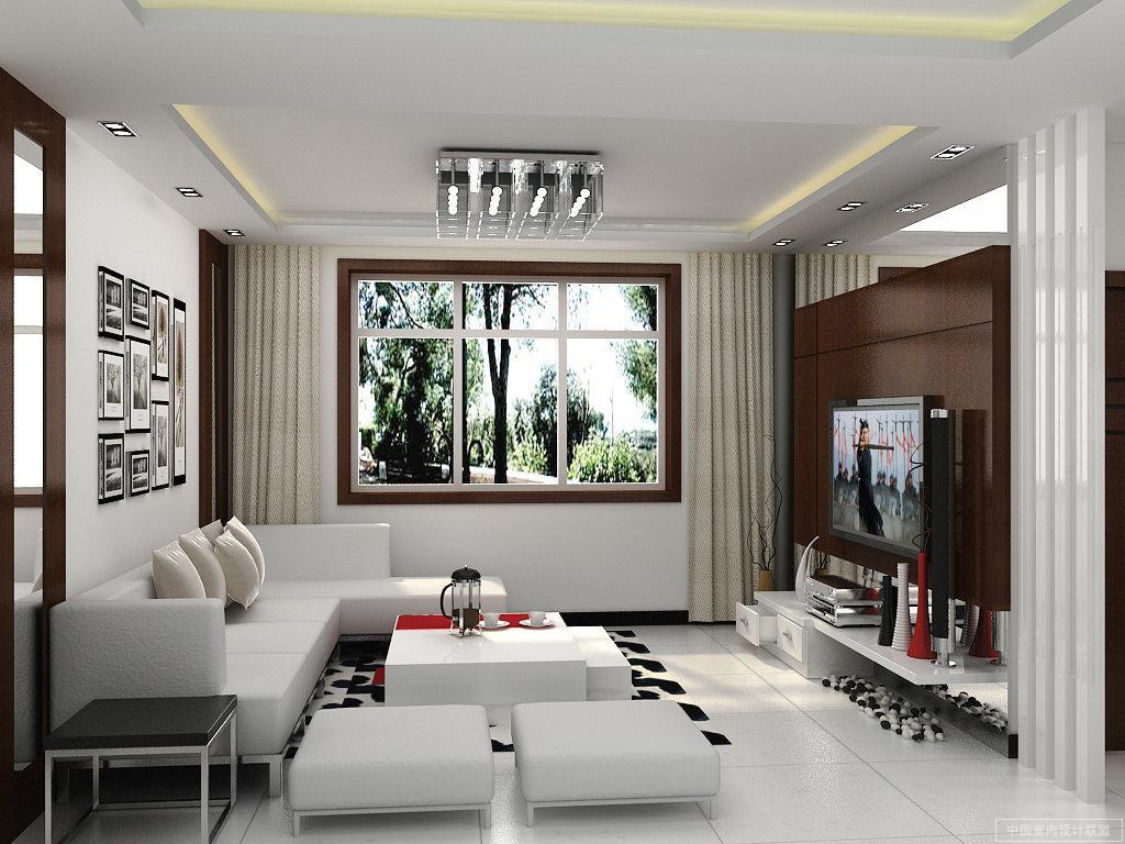 Creative technical services llc interior decoration for A r interior decoration llc
