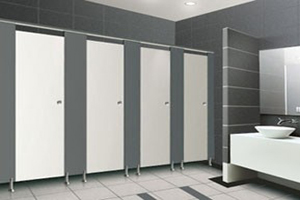 wallpaper cubicle