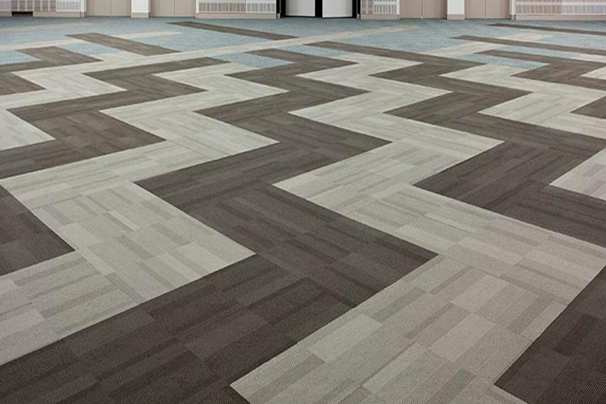 commercial_carpet_tiles1