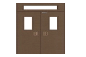 Transom panel can be available   sc 1 st  HPL - Toilet cubicles Lockers Benches \u0026 IPS Paneling & HPL - Toilet cubicles Lockers Benches \u0026 IPS Paneling