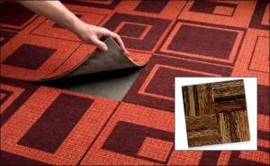 Carpet_Tiles